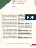 PAF_590_1ra_mayo_14.pdf