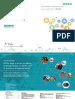 DOWA-CSR2018_EN.pdf