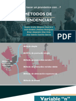 MÉTODOS DE TENDENCIAS.pptx