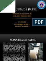 Maquina de papel.pdf