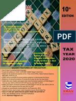 TaxBook 2020.pdf