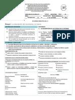 09_Secuencia_Didáctica_Física_[13_17_OCT_2014]