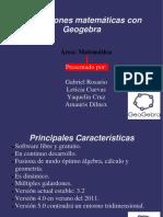 presentacion_geogebra