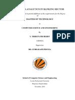 FINAL SEMINAR_ REPORT.docx