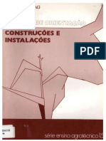 Manual de Orientacao Construcoes Rurais