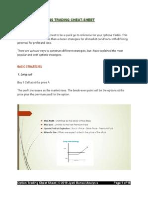 Imprimanta PDF - Descarcă - % gratuit - PDF24 Tools