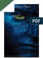Codex na'vi V3