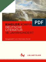 [Dr._Hermann_Korte_(auth.)]_Kindler_Kompakt__Deuts(z-lib.org).pdf