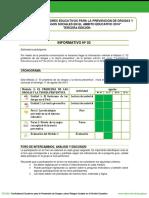 Informativo3