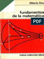Fundamentos de las MatemAticas.pdf