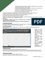 APOSTILA AUTOCAD.pdf