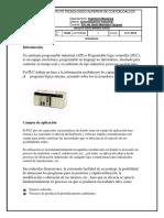 ACT. 1.docx