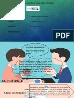 EL PAGARE.pptx