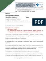 Consentimiento sin muestras-V70618.doc
