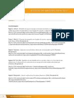 Material Didáctico - Referencias - S5