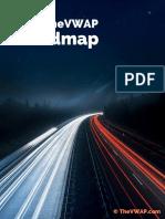 TheVWAP Roadmap