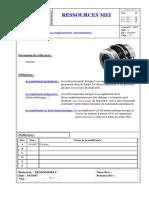 Visitez CoursExercices.com M25A-Les 20accouplements 20permanents.pdf 765