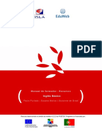 recursosformadoringlesbasico.pdf