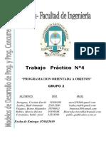 MDPyPC2019-GRUPO2-TP04