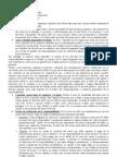 Guia de preguntas para exámen Estructura jurídica