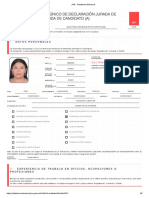 Norma Bujaico Mauricio.pdf