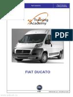 Fiat Ducato 3.pdf