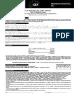 4 Tecnologia Aplicada Pe2012 Tri1-13