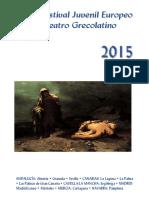 PROGRAMA_GENERAL_2015.pdf