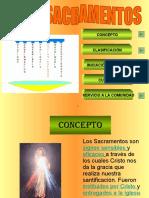 sacramentos-10060.pdf