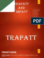 IMPATT