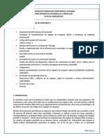 5. GFPI-F-019 Formato Guia de Aprendizaje (Esteban Morales)
