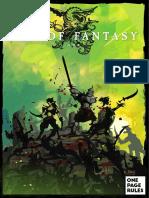 AoF - Full Rulebook v2.4