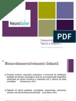 autismo-modulo3aula1.1