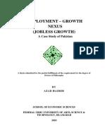 177734681-EMPLOYMENT-GROWTH.pdf