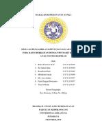 Revisi Bab 4 Dan Bab 5 Roleplay Fix_(1)