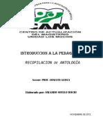 youblisher.com-496838-INTRODUCCI_N_A_LA_PEDAGOG_A.pdf