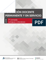 1er_Jornada_Lengua_y_Literatura.pdf