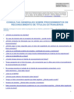 faqs-consultas-generales-v04-19.pdf