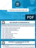 20190410 Preenchimento Declaração Modelo 3 IRS - Marília Fernandes - SEG1519 - Abril 2019 - OCC
