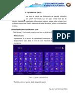 Material de TIC III- Temas N° 01