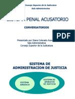 PRESENTACION CONVERSATORIO.ppt