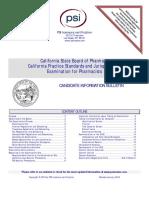 CPJE Bulletin 2018