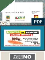GRUPO DE VECTORES.pptx