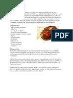 Torta-Negra_3.pdf