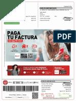 Factura_201909_25389548_C16