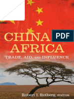 China_into_Africa__Trade__Aid__and_Influence.pdf