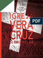 Igreja vera cruz.pdf