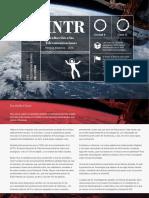 12_TELE_INTR_12.pdf