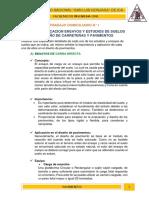 TRABAJO DOMICILIARIO 1.docx