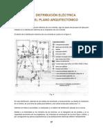 Distribución eléctrica plano.pdf